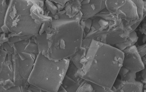 NEXT GENERATION ELECTRODES FOR BATTERIES